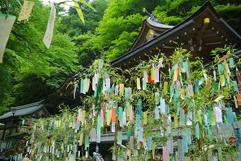tanabata78.jpg