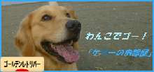 kebana3_20150709234050b9a.png