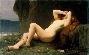 800px-Mary_Magdalene_In_The_Cave.jpg