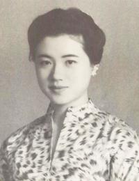 小和田優美子さん