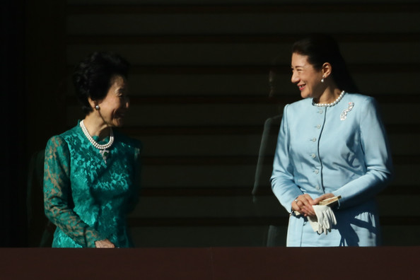Princess+Masako+Japan+Royal+Family+Celebrates+kppaSyHIxWGl.jpg