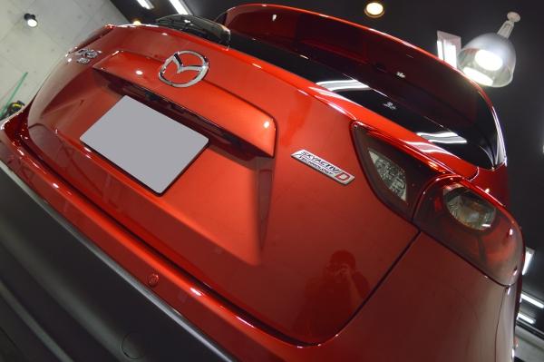 CX-5赤-09