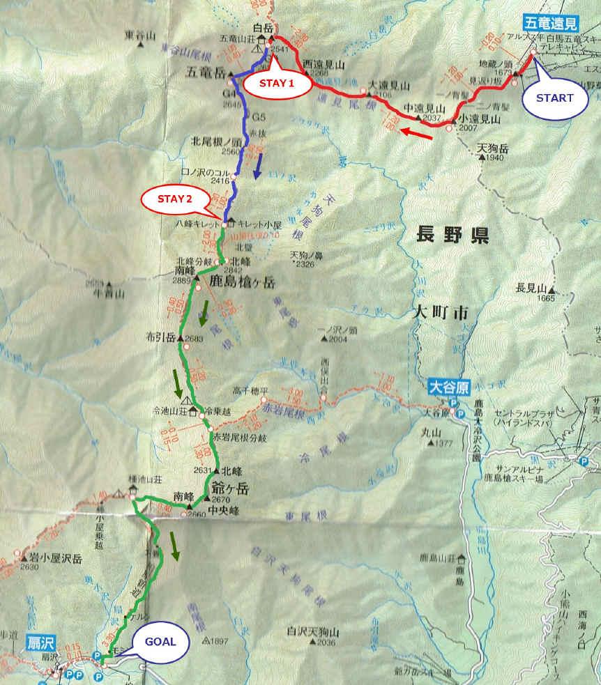 20150727_route.jpg