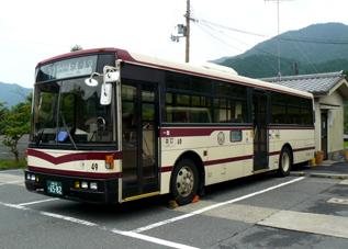 rie11309.jpg