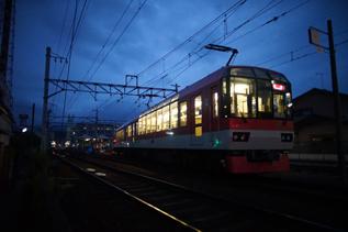 rie11350.jpg
