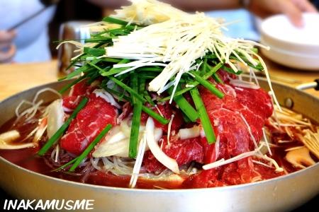 myonbu_5.jpg