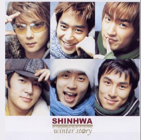 shinhwa_winterstory.jpg