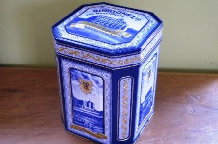 8anブルー缶