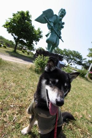 仁王堂公園9