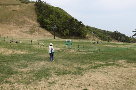 豪円山ロッジ5