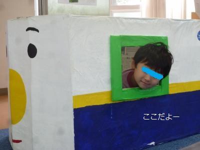 顕微鏡観察2015③