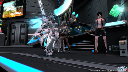 pso20150727_005453_001.png