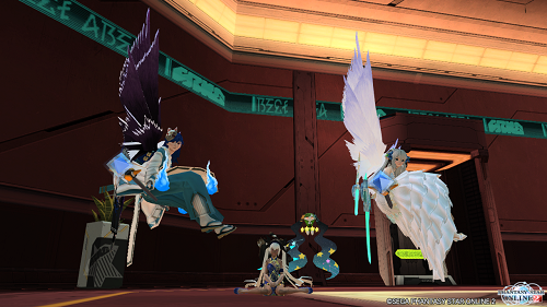 pso20150801_231723_002.png