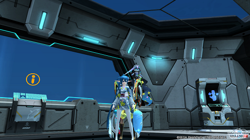 pso20150802_011009_003.png