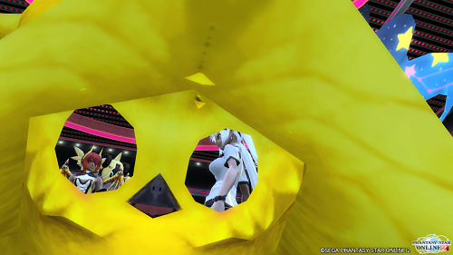 pso20150802_023408_006.png