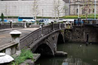 17常磐橋