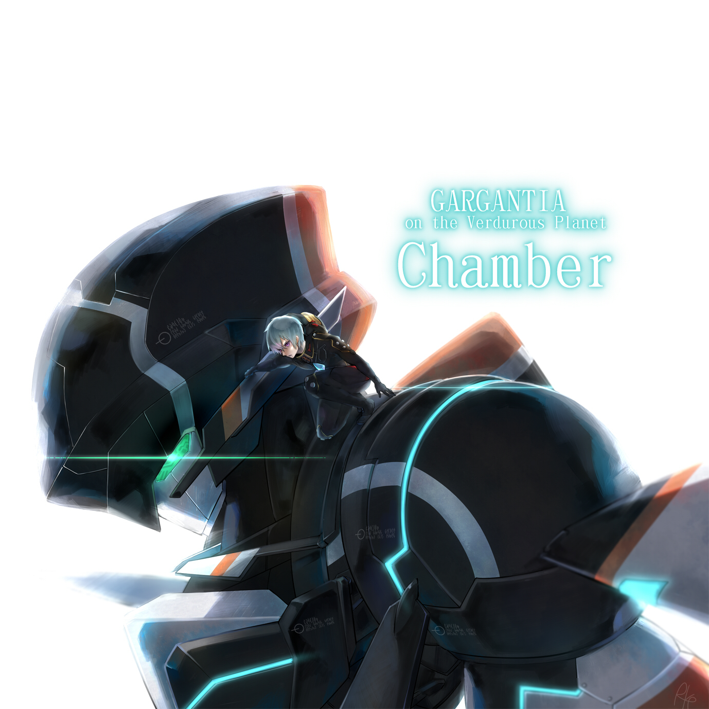 chamber_2.jpg