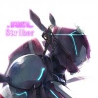 striker_2.jpg