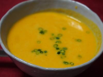 P1015250-スープ