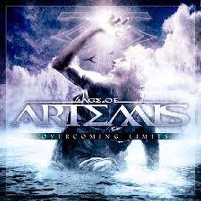 Age Of Artemis