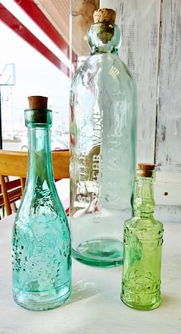 2015-06-22 小瓶 4