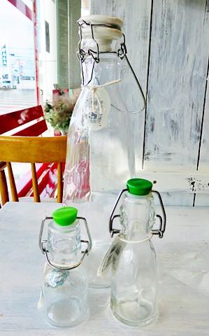 2015-06-22 小瓶 7