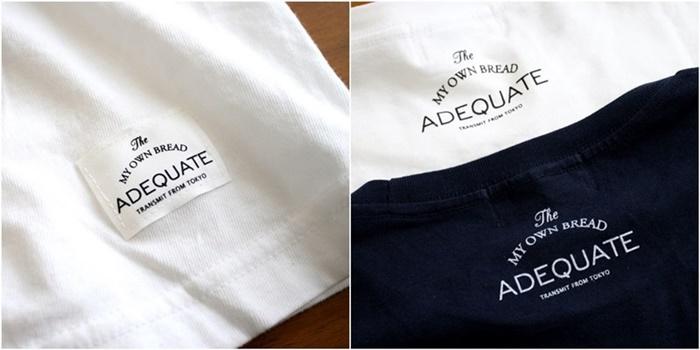 2015-07-10 トロピカル柄ポケット半袖クルーネックTシャツ 5