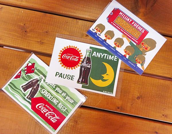 2015-07-15 ポストカード 3