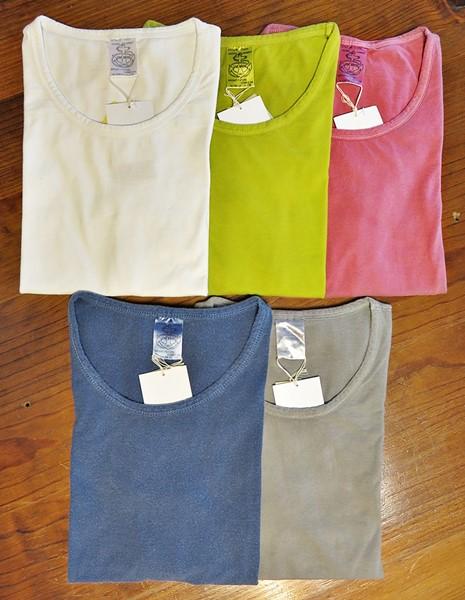 2015-07-20 ビンテージ加工Tシャツ 7 ブログ用