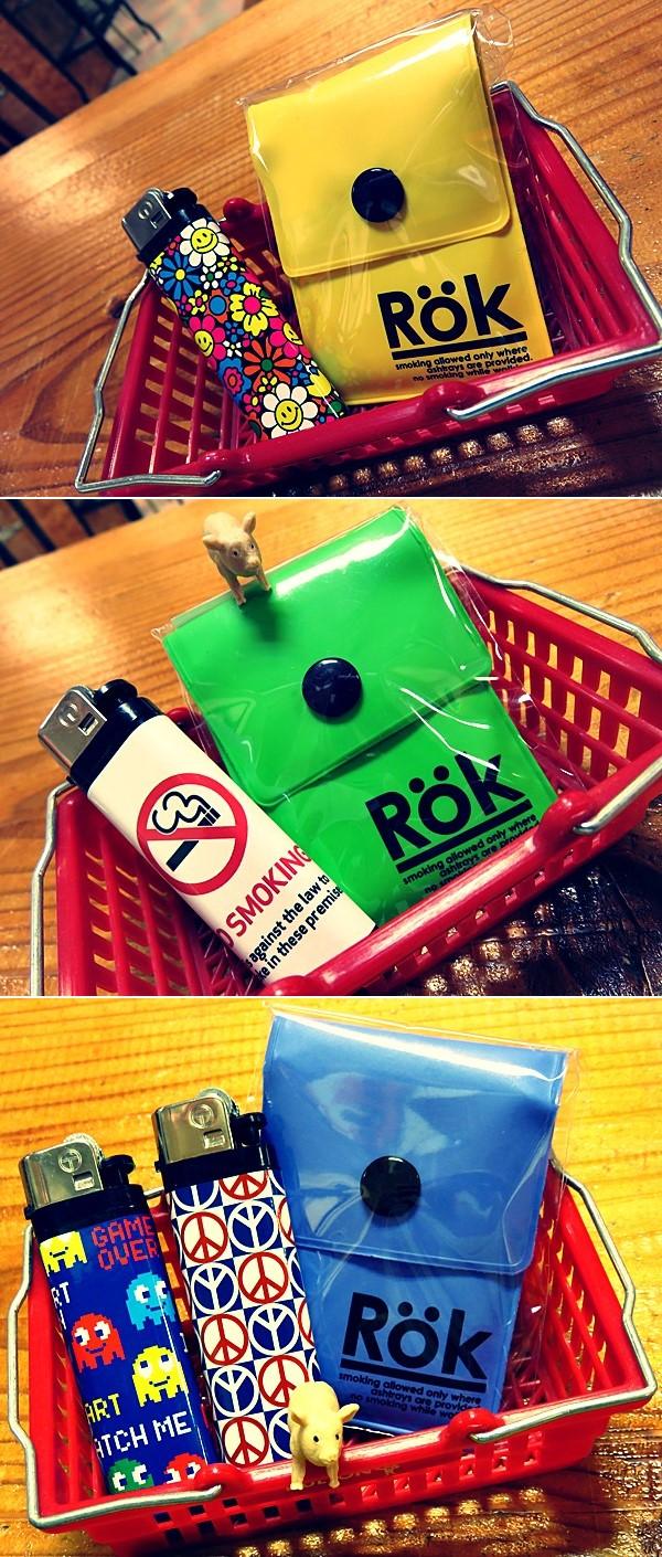 2015-08-02 携帯灰皿、ライター 1-vert