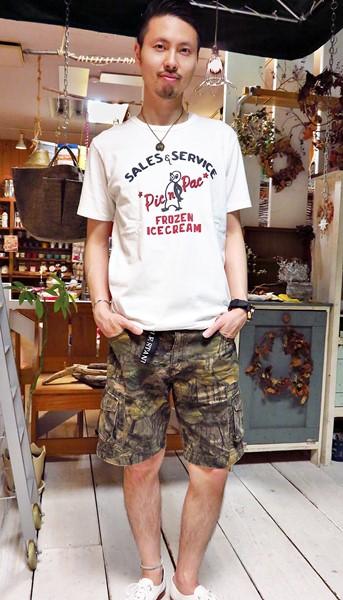 2015-08-03 バーンズT 1 ブログ用