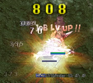 150710-196.png