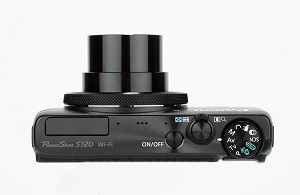 Canon_S120_product_shot_111.jpg