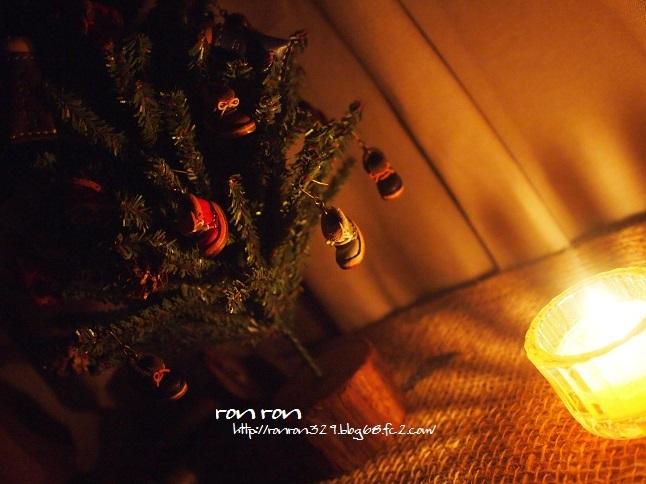 20141224photo1.jpg