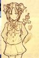 lovestory_keema01_.jpg