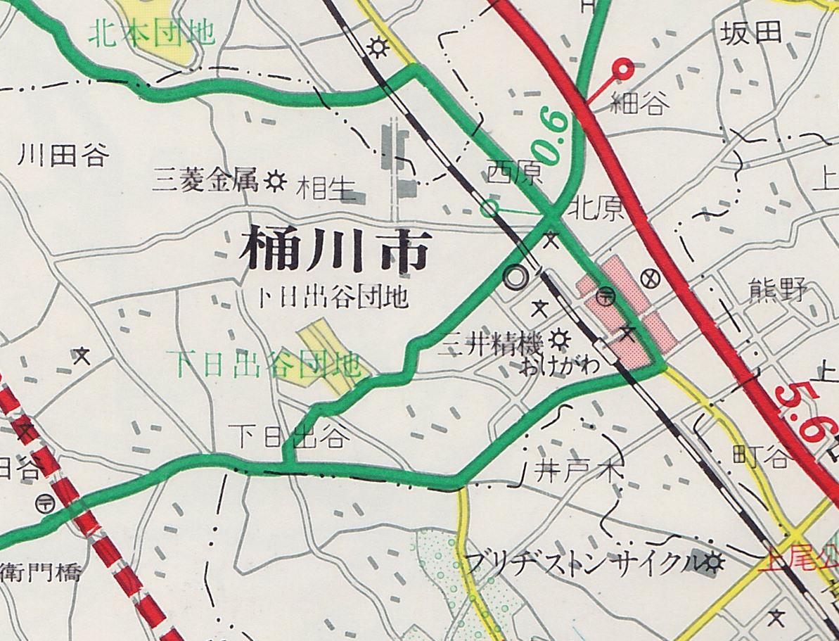okegawa1979.jpg