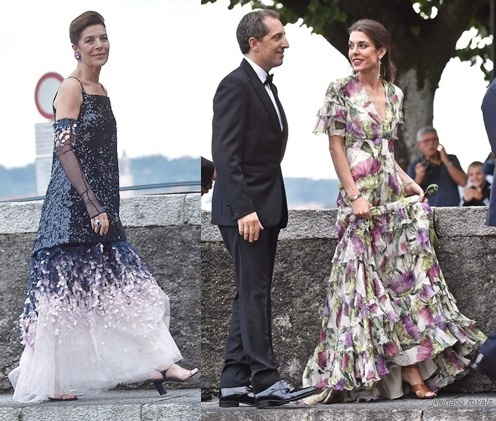 royalwedding-monaco-royals.jpg