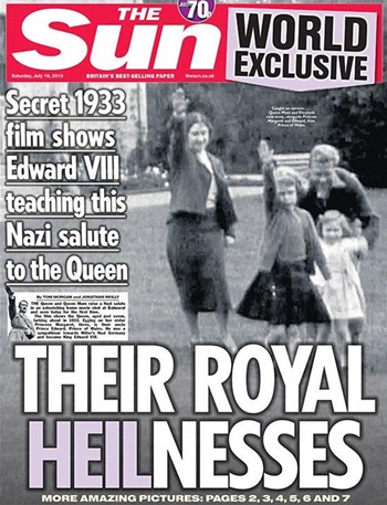 the-sun-queen-salute.jpg