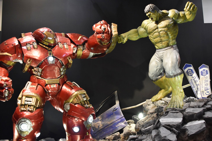 news_header_avengers_hottoys_201507_01.jpg