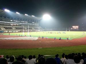 町田ワールドラグビーマッチ_02
