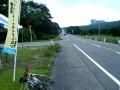 榛名湖リゾートトライアスロン1