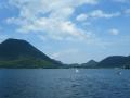 榛名湖リゾートトライアスロン2
