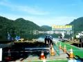 榛名湖リゾートトライアスロン8