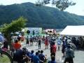 榛名湖リゾートトライアスロン11