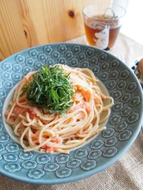 taraco pasta