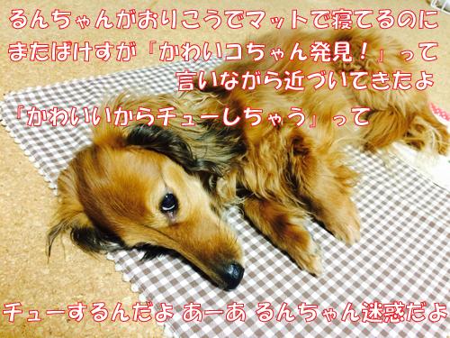 150519-001.jpg