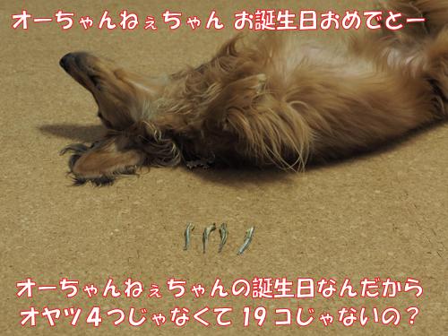 150605-001.jpg