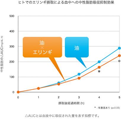 con_01.jpg