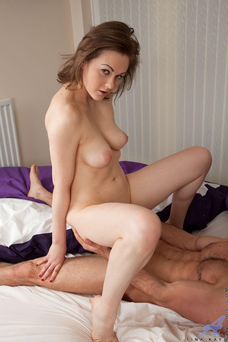Tina Kay 03