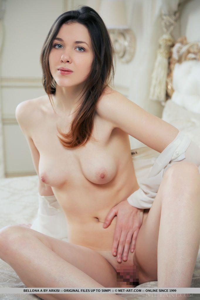 Bellona A - SMENIA 01